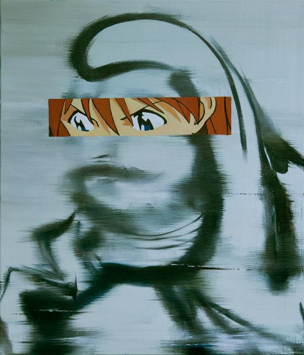 Mommnism.2020.oil-on-canvas.-45.5-x-53.jpg